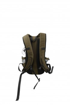 Kaitum Back Pack