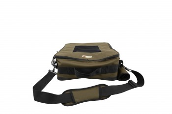 Kaitum Waders Bag