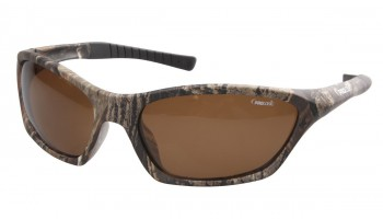 MAX 4 CARBON POLARIZED