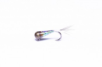 ZV Micro Nymph