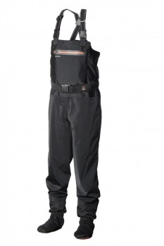 X-STRETCH CHEST WADER STOCKING FOOT