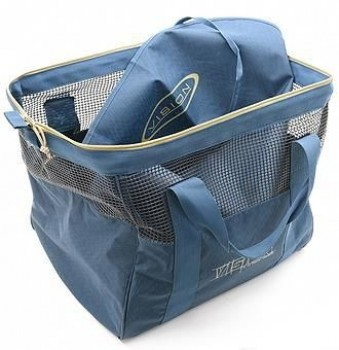 Wader Bag - Navy Blue