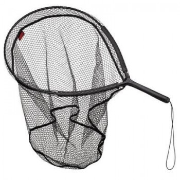 Rapala Single Hand Floating Net M